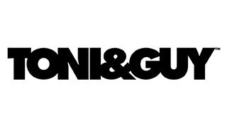 Toni&Guy Radio
